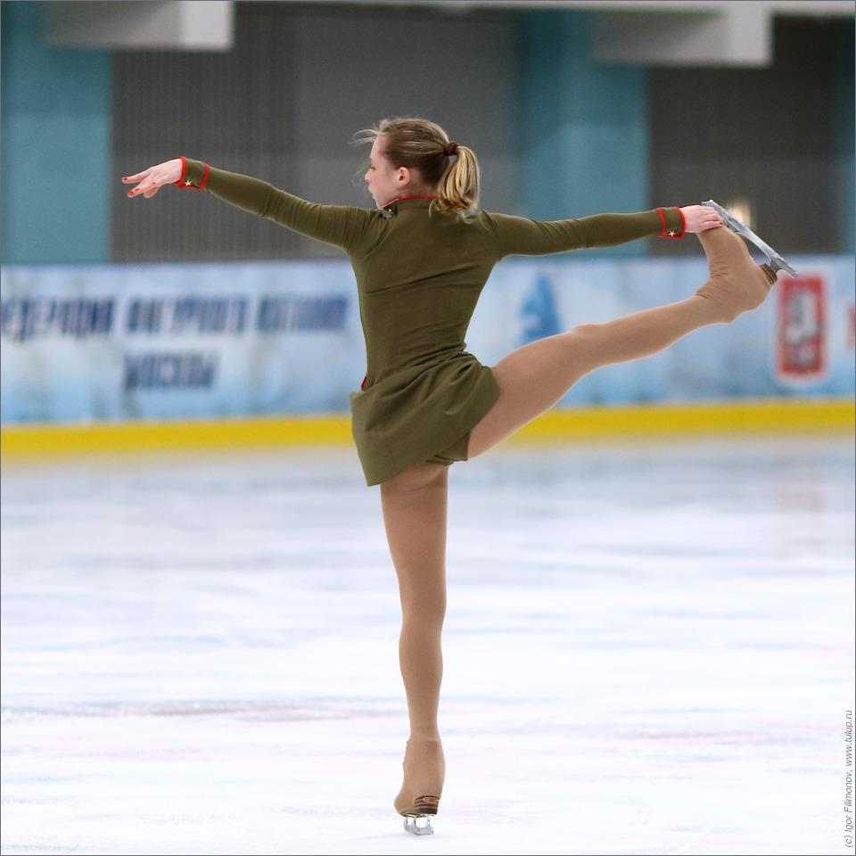 Дарья Паненкова Img_5314s