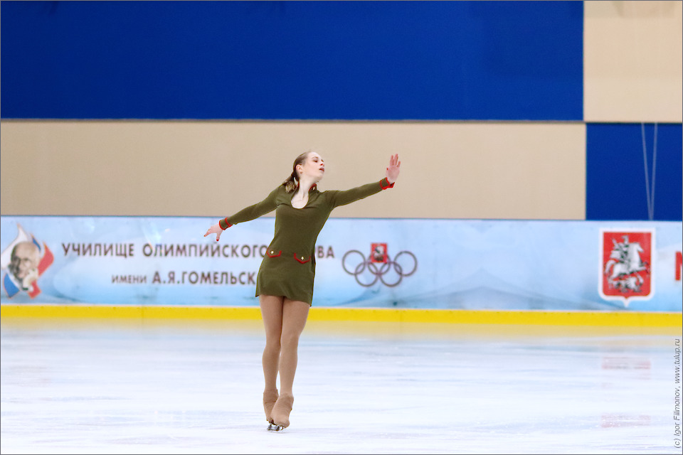 Дарья Паненкова Img_5334s