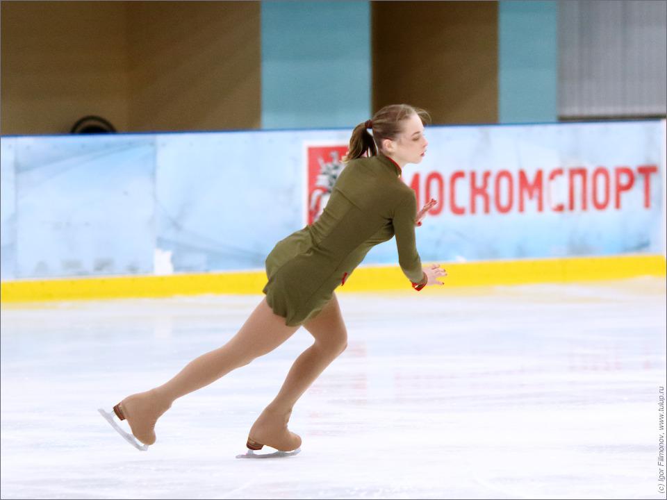 Дарья Паненкова Img_5342s