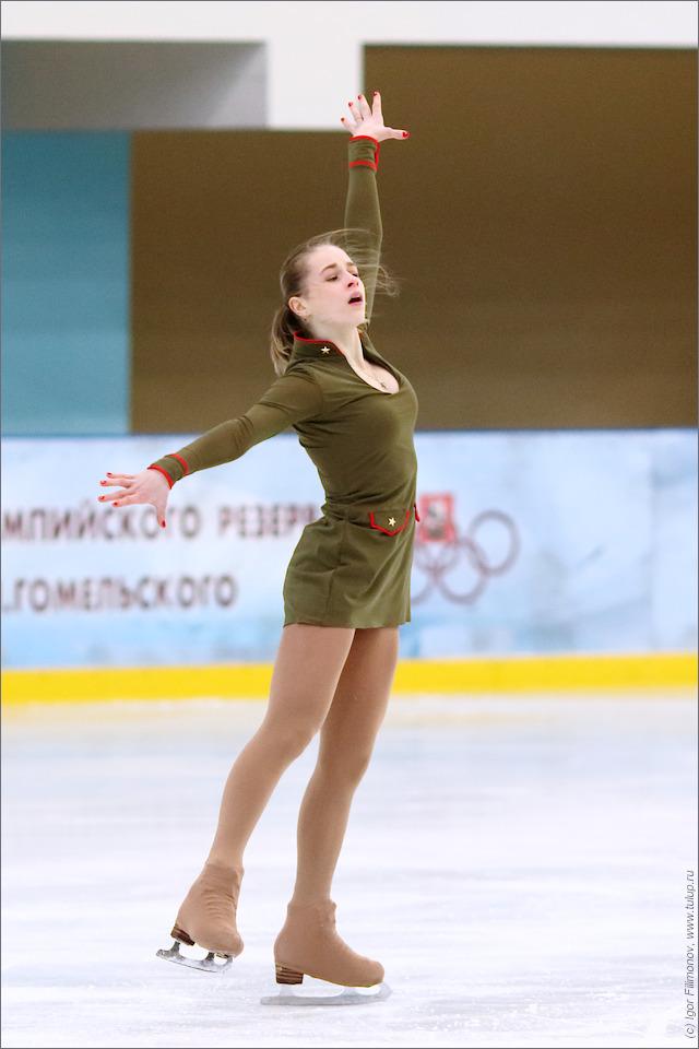 Дарья Паненкова Img_5366s
