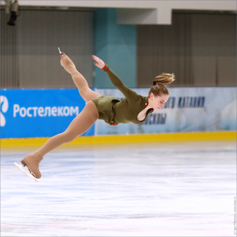 Дарья Паненкова Img_5392s