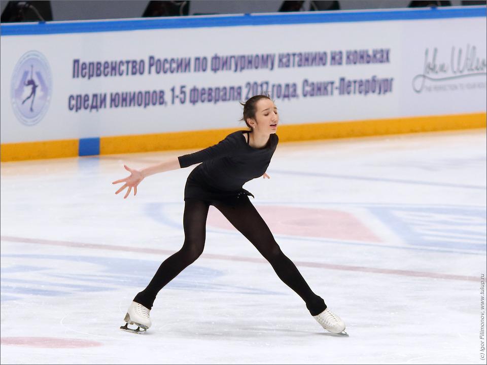Полина Цурская - Страница 9 Img_7267s