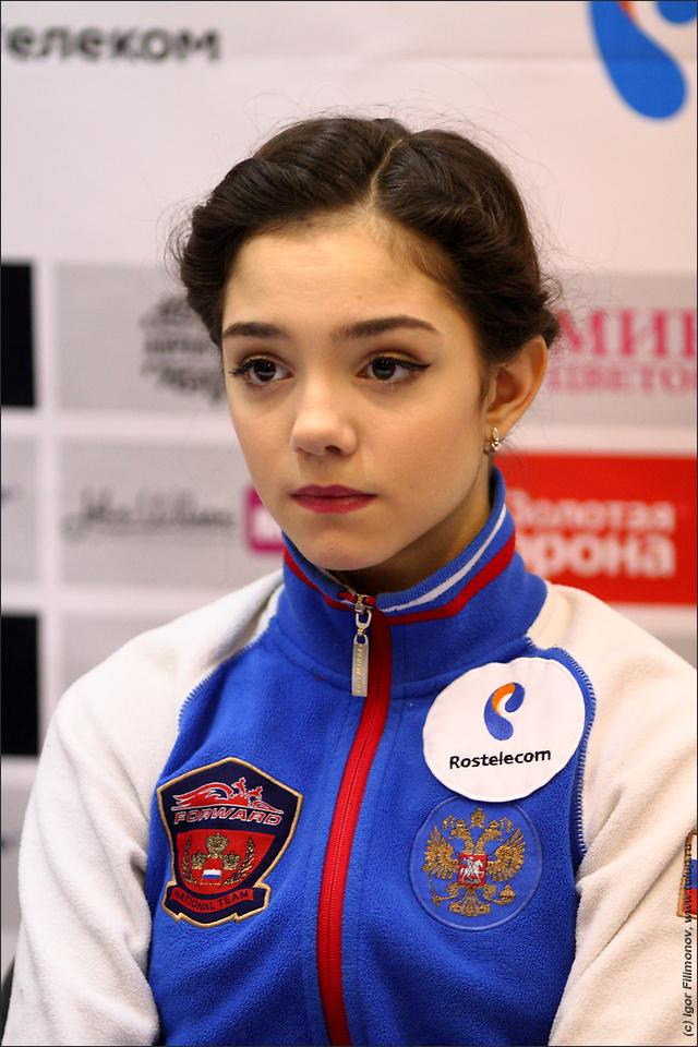Евгения Медведева - Страница 27 Img_9304s