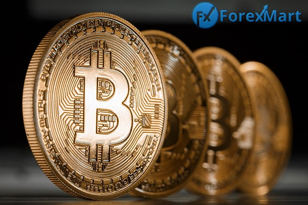 Company News by ForexMart - Page 2 Bitcoin