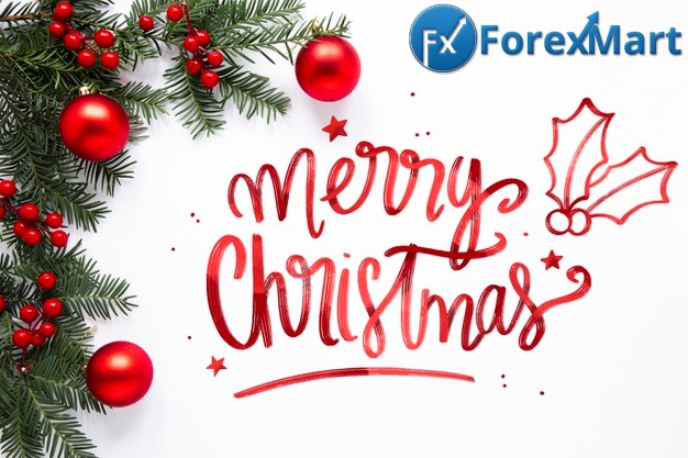 Company News by ForexMart - Page 2 Merry_Christmas