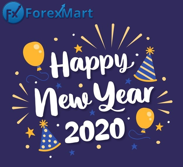 Company News by ForexMart - Page 2 New_year
