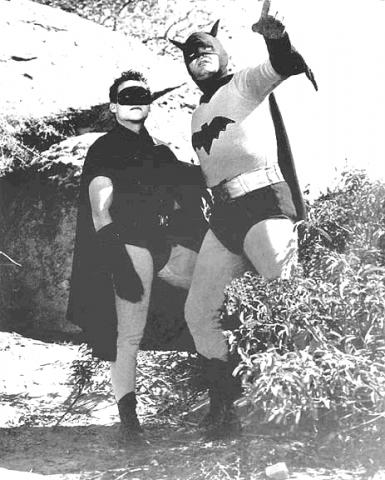 Part 14 / 5 Robert_lowery___johnny_duncan__batman_and_robin___1949____www.leconcombre.com