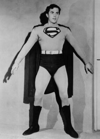 Part 14 / 5 Superman__alyn_