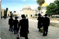 """El-Aqsa: Des cartes détaillées et des outils prêts pour la construction du """"Temple"""" 1260cbfa08743d1a13fc1ff1ba56f304_L"""