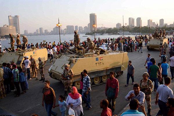 Egypte 45