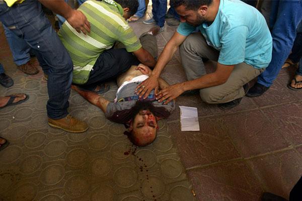 Egypte 46