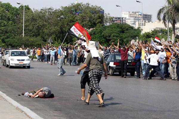 Egypte 47