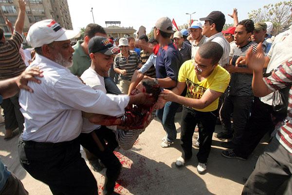 Egypte 49