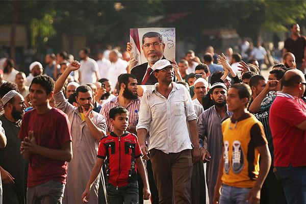 Egypte 52