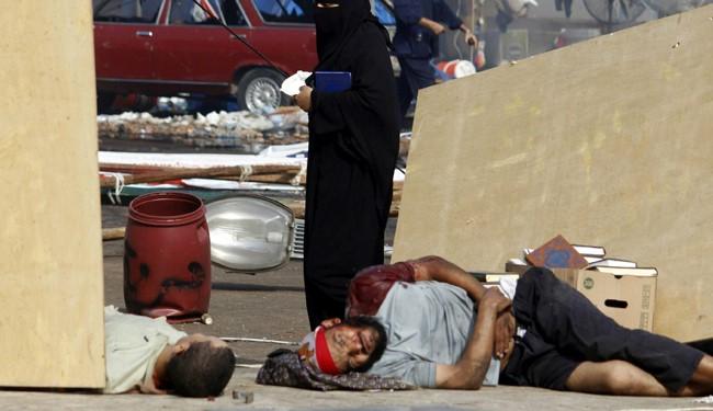 Egypte 102