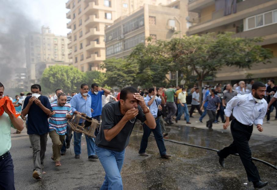 Egypte 55