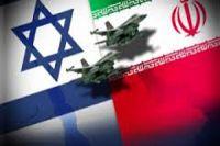 Guerre Israël/Iran, imminente?!! 2075ffb693412b28d1c32803c7b08568_L