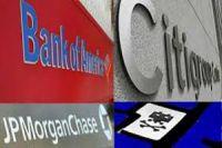 Les banques américaines redoutent une vague de cyberattaques 70fee84339cbe9d2eaa93bf8db884020_L
