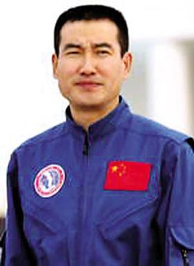 Shenzhou 7 (25 sept 08) - Page 5 F200809161625162835725691