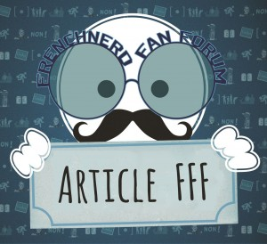 articleFFFbanner