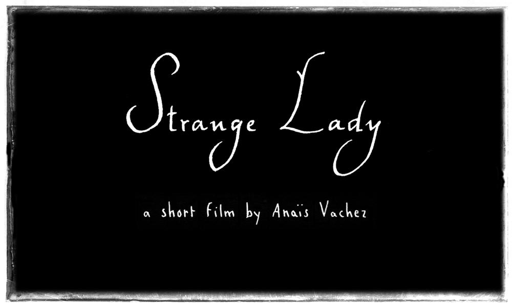 Affiche_ Strange_lady_comp