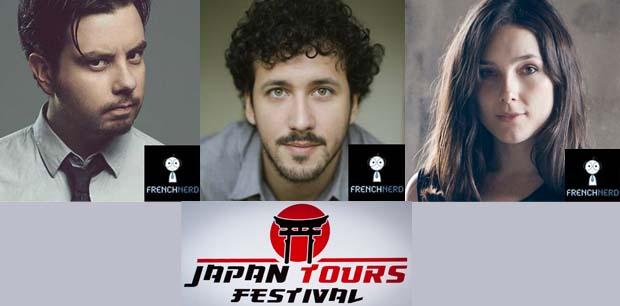 [2018.03.07] FRENCHNERD AU JAPAN TOURS FESTIVAL Bann-Frenchnerd-Japan-Tours