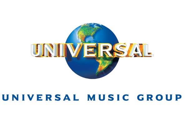 Universal Music rachète EMI Music Logo-universal-music