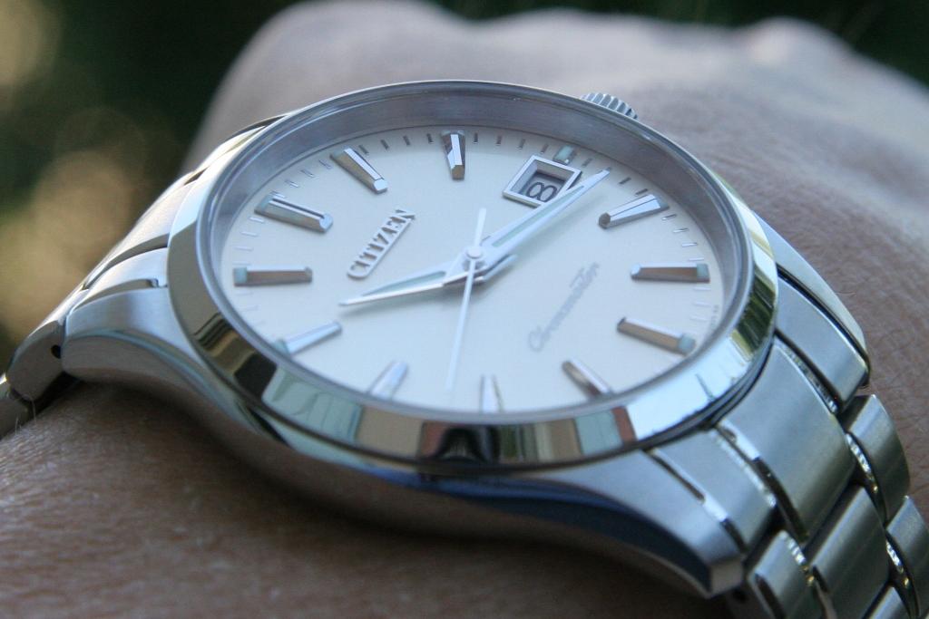 FEUX de vos montres en titane! Citizen_7
