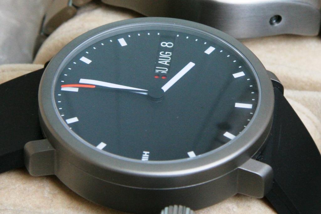 FEUX de vos montres en titane! MIH_030