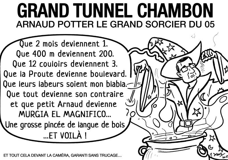 Arnaud Murgia Chambon-304