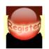 Register