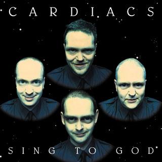 Descubrele un disco al foro - Página 19 Cardiacs-Sing-To-God