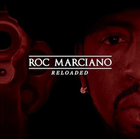 Dernier CD/VINYLE/DVD acheté ? - Page 36 Roc-Marciano