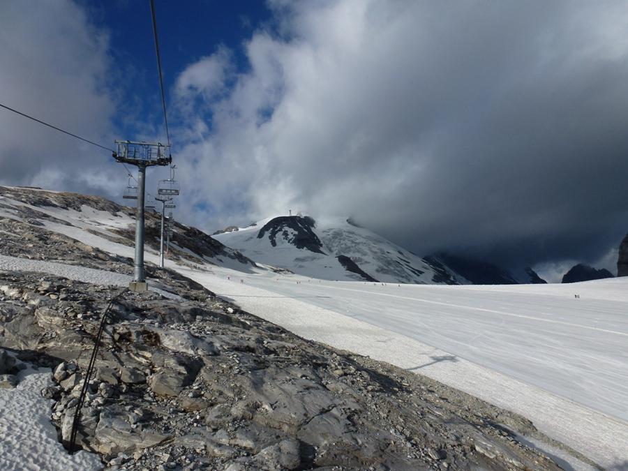 Conditions en direct été 2012 - Page 3 Glacier02
