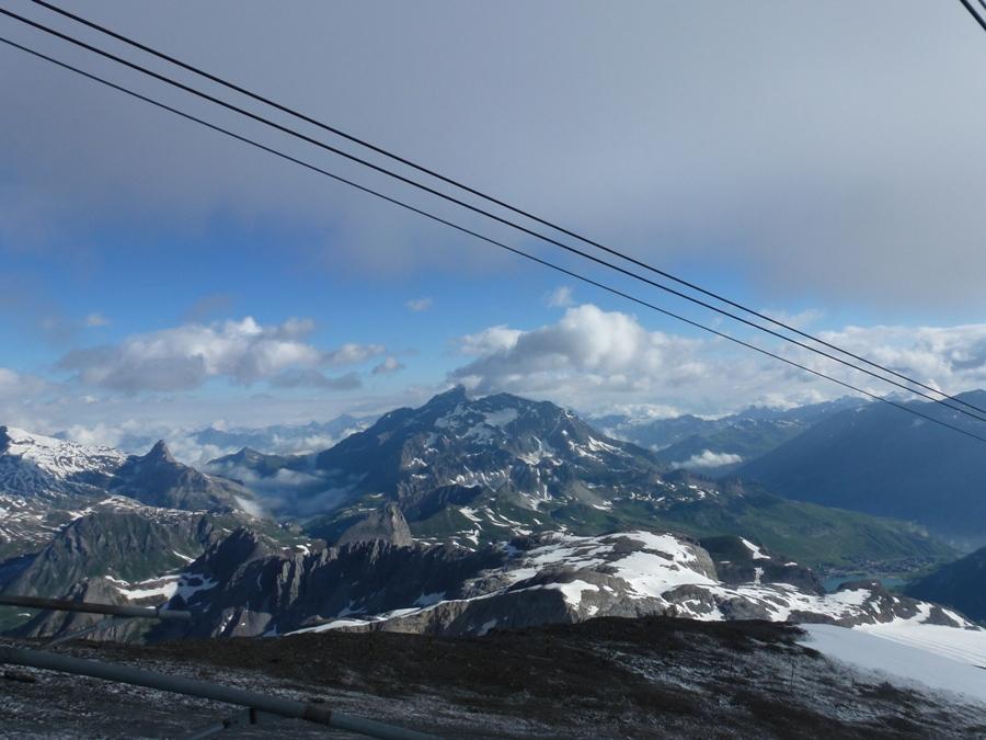 Conditions en direct été 2012 - Page 3 Glacier05