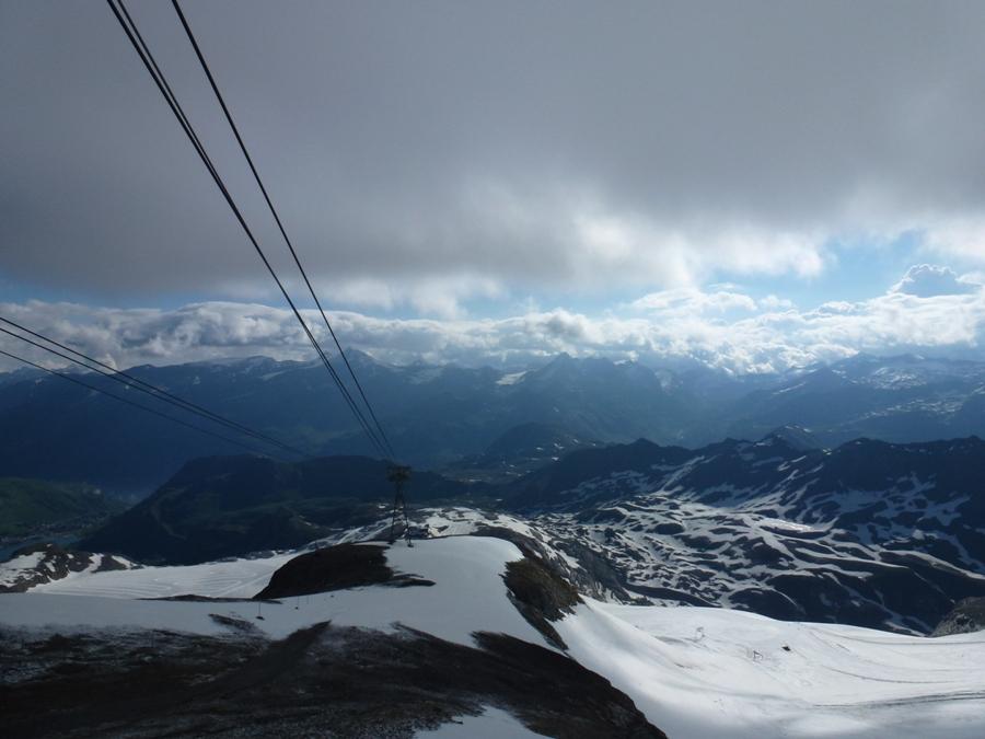 Conditions en direct été 2012 - Page 3 Glacier06