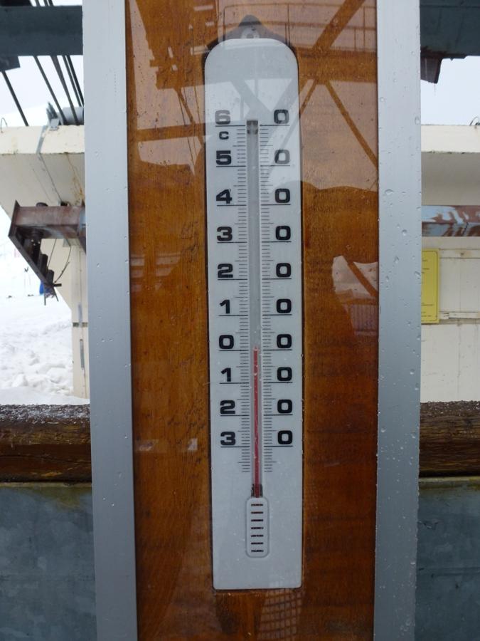 Conditions en direct été 2012 - Page 3 Glacier08