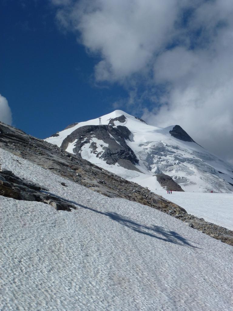 Conditions en direct été 2012 - Page 3 Glacier12