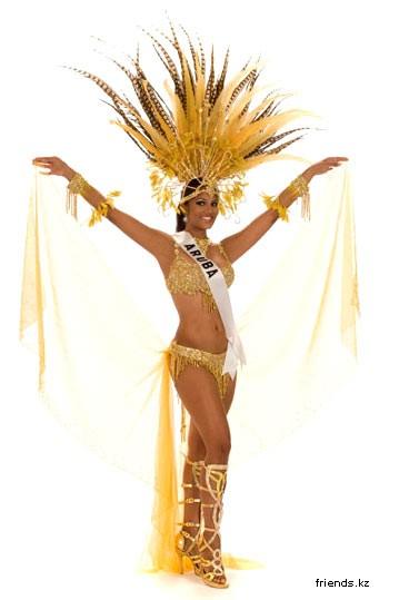 Miss Universe 1214359038_aruba