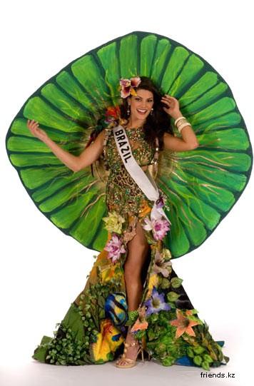 Miss Universe 1214359046_brazil