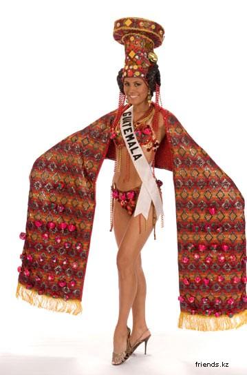 Miss Universe 1214359133_guatemala