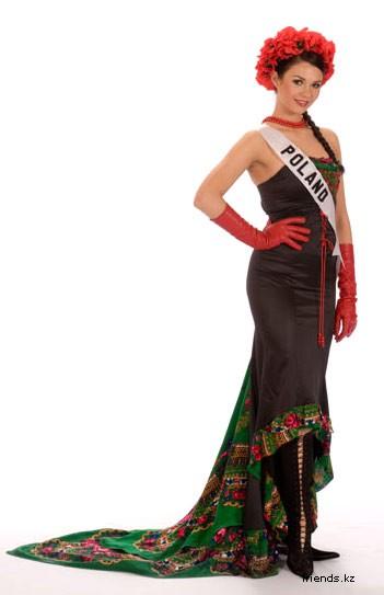 Miss Universe 1214359154_poland