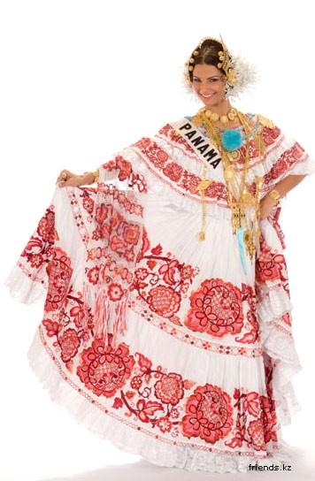 Miss Universe 1214359207_panama
