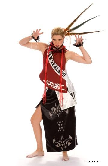 Miss Universe 1214359214_newzeland