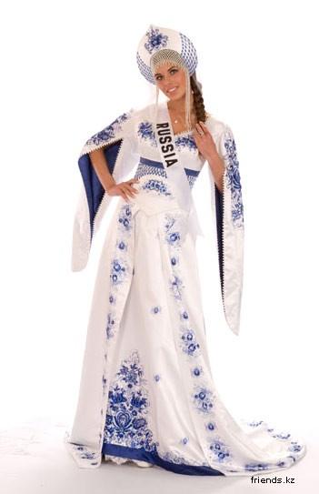 Miss Universe 1214359234_russia
