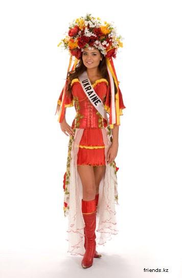 Miss Universe 1214359339_ukraine