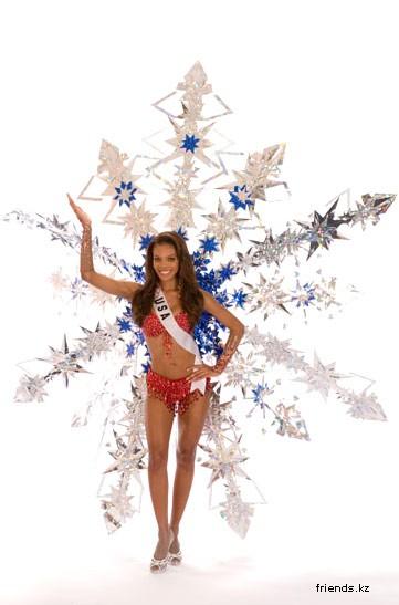 Miss Universe 1214359345_usa