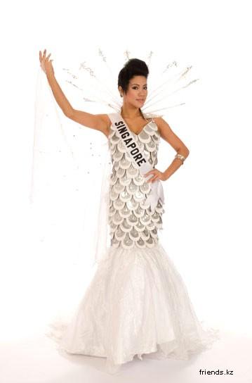 Miss Universe 1214359363_singapore