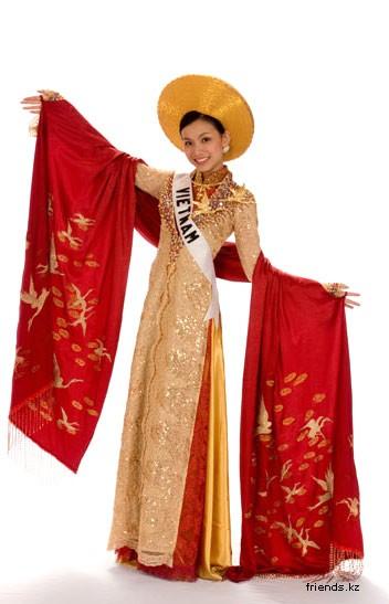 Miss Universe 1214359391_vietnam