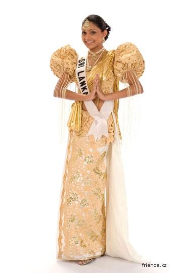 Miss Universe 1214359395_srilanka